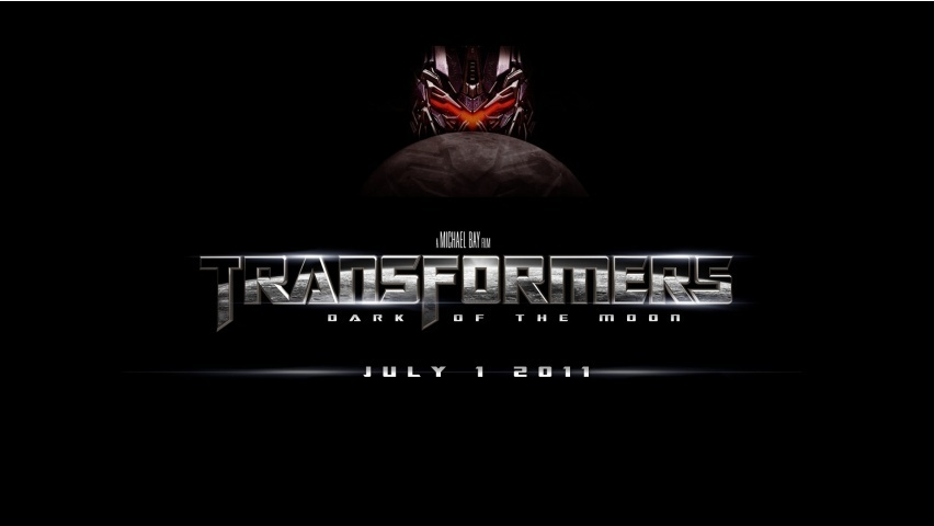 transformers 3 wallpaper. Transformers 3 Dark Of Moon