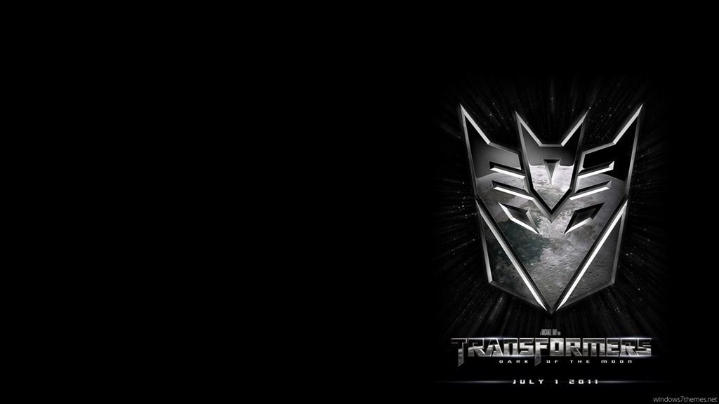 transformers dark of the moon shockwave wallpaper. Transformers 3 Dark Of Moon
