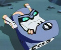 Transformers Animated Sentinel Prime - transformers-animated screencap