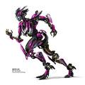 Transformers Arcee