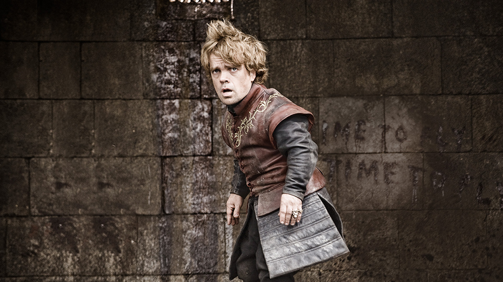 Tyrion Lannister game of thrones 22076655 1024 576