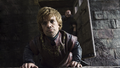 Tyrion & Mord - game-of-thrones photo