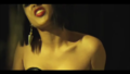 Wonderland - natalia-kills screencap