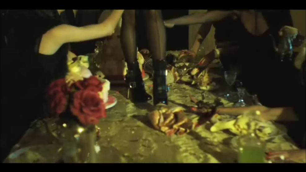 Natalia Kills Lyrics Wonderland images