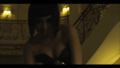 natalia-kills - Wonderland screencap