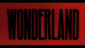 natalia-kills - Wonderland screencap