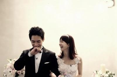 Wonjoon & Sohyun
