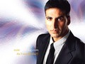 aksh - akshay-kumar photo
