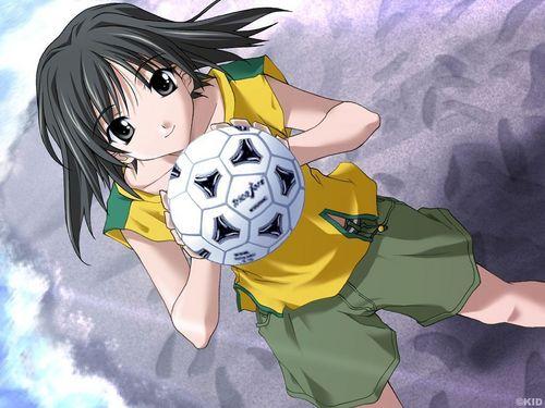 عملی حکمت soccer