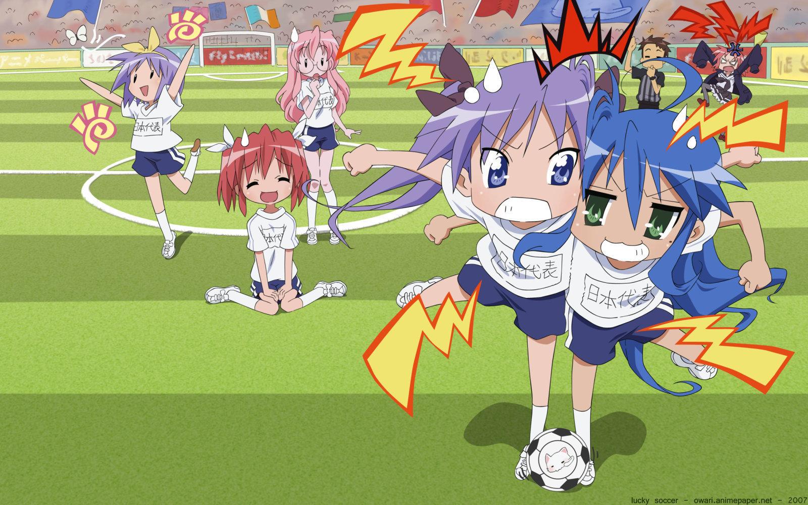 anime_soccer - anime football! Photo (22074022) - Fanpop: www.fanpop.com/clubs/anime-football/images/22074022/title/anime...
