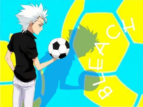 anime_soccer