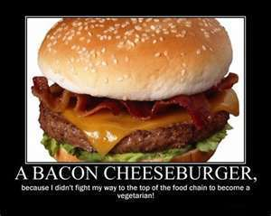 Bacon Cheeseburgers Images Cheese Burger Wallpaper And Background Photos