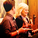 ben&leslie - leslie-and-ben icon
