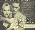 beverly hills 90210 - beverly-hills-90210 photo