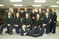 black belts - mma photo