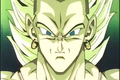 broly hot - broly-the-legendary-super-saiyan photo