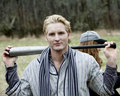 carlisle cullen is hawt TEAM CARLISLE - twilight-series photo