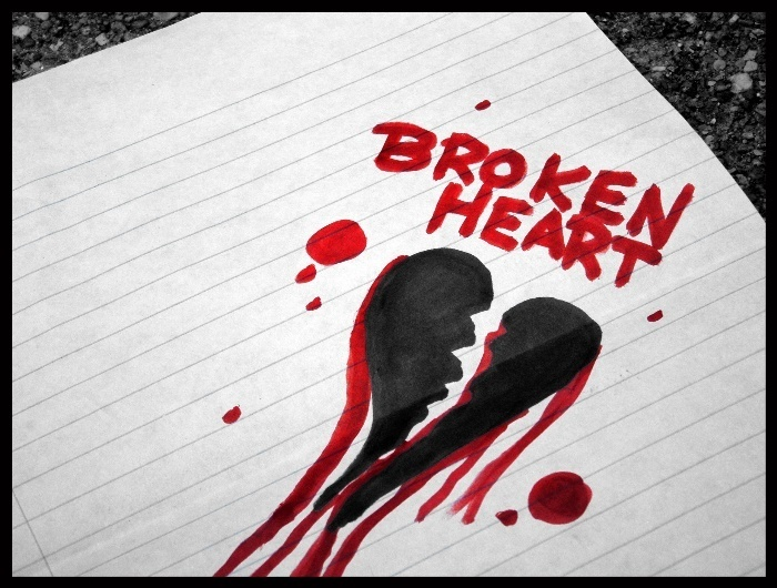 the broken heart essay imagery Free essay examples, how to write essay on the broken heart donne love imagery example essay, research paper, custom writing write my essay on heart donne love.