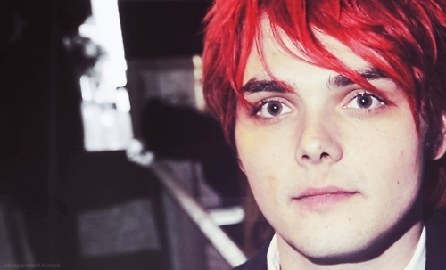 Gerard Way cuteGerard Way Cute