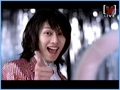 heenim......sooo cute......