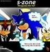 numa numa .................sonic????????!!!!!!!!!!!!! - sonic-shadow-and-silver icon