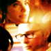 smallville finale icons
