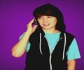 tinychat - christian-jacob-beadles photo
