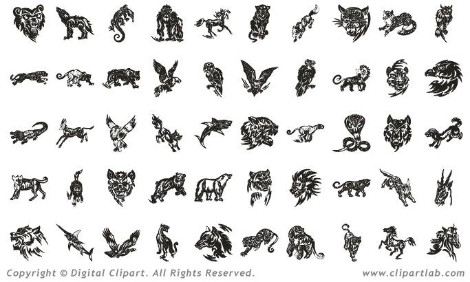 tattoos animals tribal tribal (22065727 Tribal images tattoos and background photos wallpaper