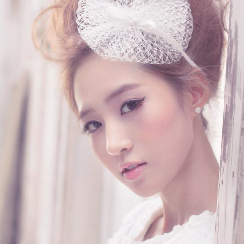 girls generation yuri. yuri - Girls Generation/SNSD