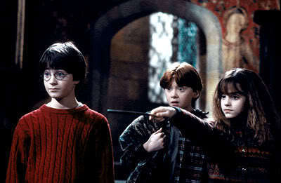 <3Emma-Hermione<3