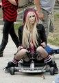!Avril!