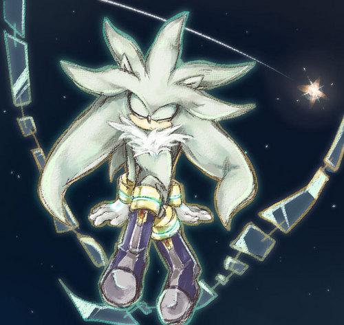 .:Silver:.