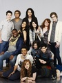 'The Glee Project' Contenders - the-glee-project photo