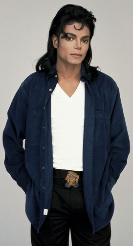 Michael Jackson wallpaper possibly containing an outerwear, a well dressed person, and a cardigan titled 1988 year