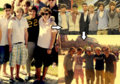 1D = Heartthrobs (Enternal Love) 1D Journey So Far! Love 1D Soo Much! 100% Real ♥