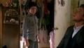 1x02- Red Hair & Silver Tape - the-mentalist screencap