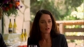 1x02- Red Hair & Silver Tape - the-mentalist screencap