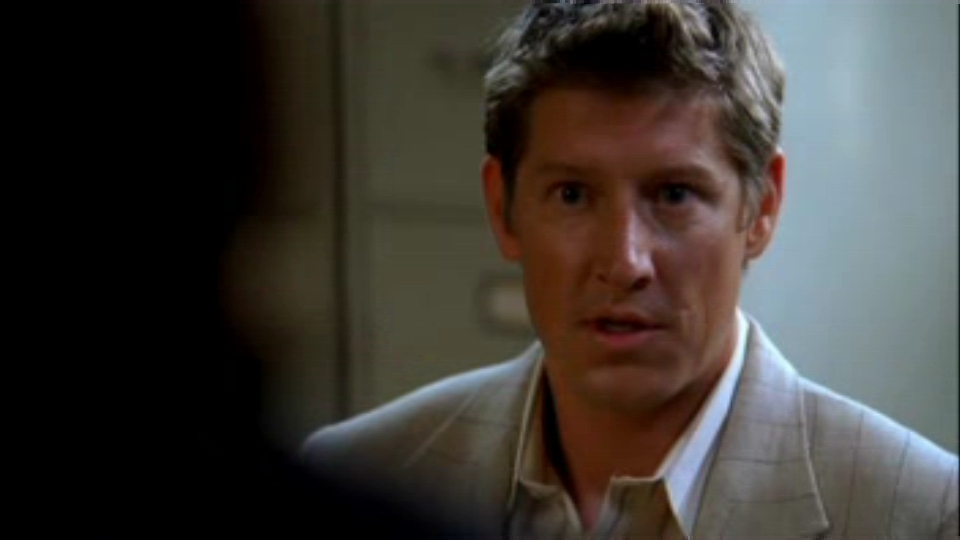 The mentalist season 1 episode 2 red hair and silver tape : Tamil