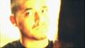 the-mentalist - 1x02- Red Hair & Silver Tape screencap