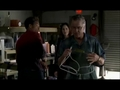 csi - 2x03- Overload screencap