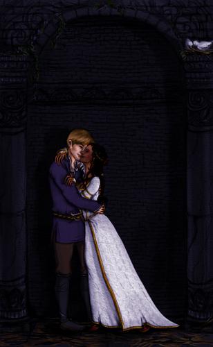 AG secret wedding