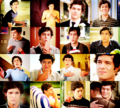 Adam Brody - adam-brody fan art
