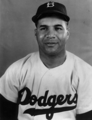 All-Time Greats: Roy Campanella :] - los-angeles-dodgers photo