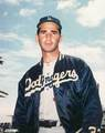 All Time Greats: Sandy Koufax :] - los-angeles-dodgers photo