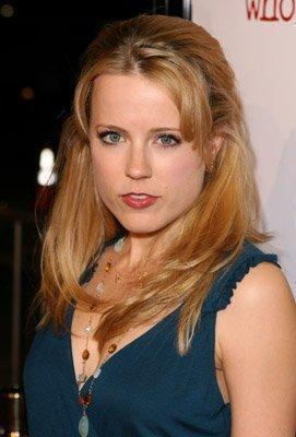 Allison Munn - IMDb Fotos