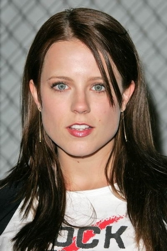 Allison Munn - IMDb Pics