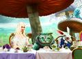 Andrej_Pejic_White_Queen - andrej-pejic fan art