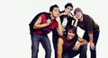 BTR Group Outtake