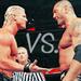 Batista vs Dolph Ziggler - batista icon