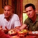 Burn Notice - burn-notice icon